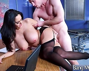 Sex adventures on tape with doctor and lustful patient (ava addams) video-05