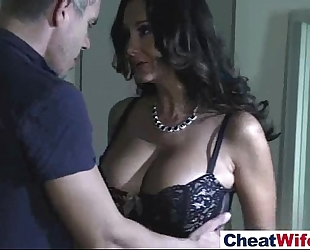 Real sex story with cheating sluty dirty slut wife (ava addams) movie-07