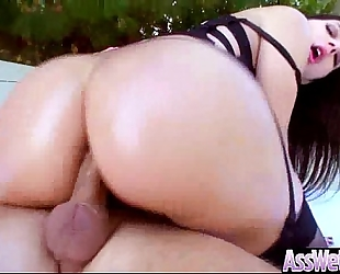 Huge juicy ass Married slut (valentina nappi) have a fun hard anal unfathomable intercorse clip-30