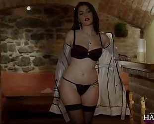 Valentina nappi as this babe loves unfathomable and sweety