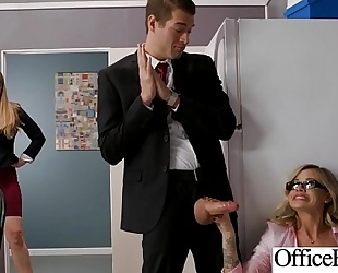 Sex tape with bitch breasty sexy office wicked white wife (jessa rhodes) video-26