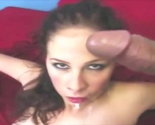 Gianna michaels cumpilation in hd (must watch! http://goo.gl/pcthtn)