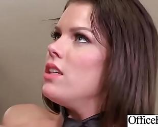 (peta jensen) breasty whore white bitch acquire group-fucked hardcore in office clip-25