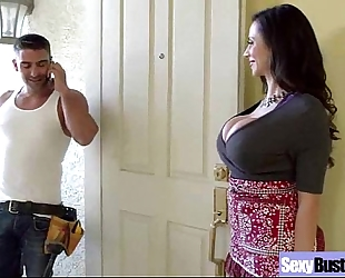 (ariella ferrera) breasty older hawt slutwife love hard style sex act mov-04