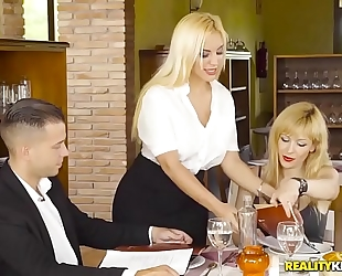 Realitykings - rk prime - particular service