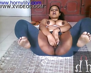 Indian sweethearts sex ripped panties and use cucumber to masturbate - xvideos.com