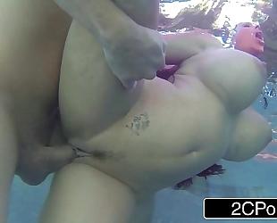 Cool sex position compilation #2 - amy anderssen, rachel starr, peta jensen