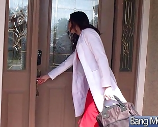 Doctor enticed and hard team fuck a slutty hot patient (chanel preston) video-06