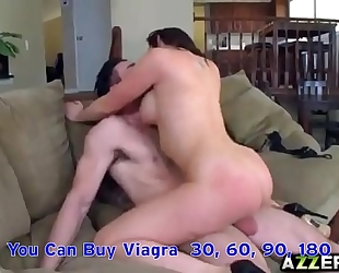 Latest dr chanel preston sex with large shlong