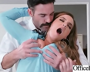 Hardcore group sex with lustful large scones office dirty slut wife (natasha nice) video-19