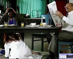 Mature black cock slut (janet mason) with large melon mangos on sex tape movie-17