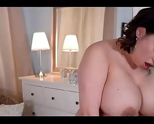 Asian bustz free large mangos hd porn smallasiangirls.com