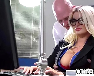 (julie cash) wicked office dirty slut wife like hard style act group sex video-19
