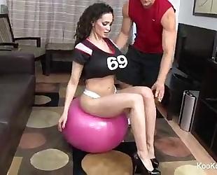 Xvideos.com 8773095536ff99dd783ee43f577f3edf