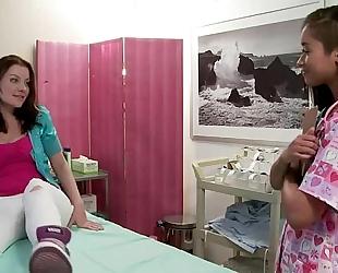 Lesbian masseuse 2012 hdrip x264 480p-smr