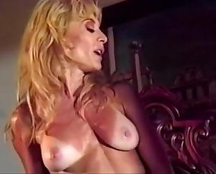 Nina hartley valley dirty slut wife connection
