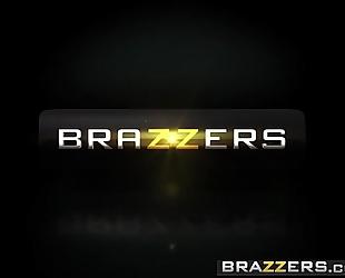 Brazzers.com - hawt and mean - )demi lopez, gia paige) - thats my boyfriend doxy