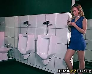 Brazzers.com - sexy and mean - thats my boyfriend, slut scene starring demi lopez and gia paige