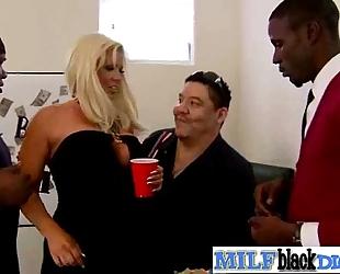 (anikka albright) wench naughty milf receive nailed by mamba dark pecker chap video-06