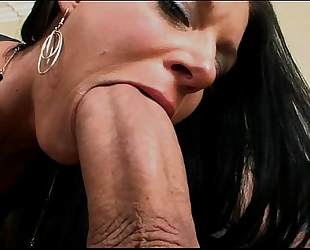 India summer acquires her milf bawdy cleft split in 2
