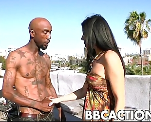 India summer drilled hard