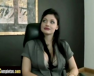 Aletta ocean jail, greater amount movies complete hd http://adf.ly/1ru7ku