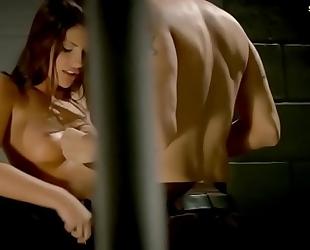 August ames naked sex scene in bedroom eyes video scandalplanet.com