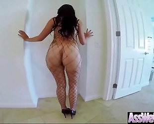 (mandy muse) large soaked gazoo white bitch in hardcore anal intercorse vid-20