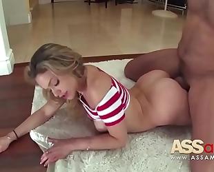 Mia malkova sexy russian bubble arse