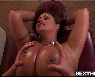 Big boob eva notty hardcore
